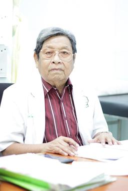 dr.H.Nurdin Samad,Sp.PD,Finasim